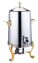 金脚咖啡暖鼎