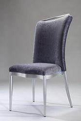 CA-8070-椅子系列