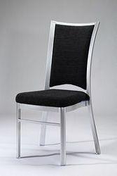 CA-8011-椅子系列