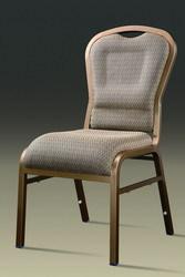 CA-9040-椅子系列