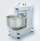 SM-50-搅拌机
