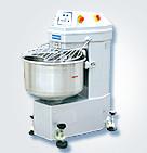 SM-50T-搅拌机