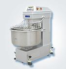 SM-120A-搅拌机