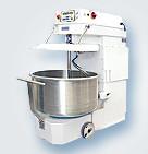 SM-120a/SM-200a-搅拌机