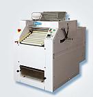 SM-303-搅拌机