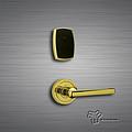 联网型感应卡门锁(BW823BG-Q)