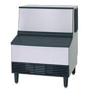 桌下型制冰机