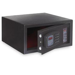 客房电子密码保险箱(BE200)
