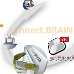 connect.BRAIN-智能控制系统