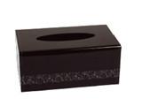 长方型纸巾盒