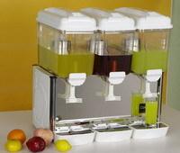 搅拌式果汁机