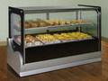 台式蛋糕展示柜