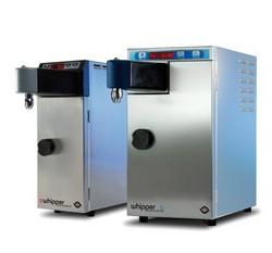奶油机whippers'-食品设备