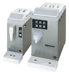 milkfoamer打泡机