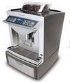 CTS XL全自动咖啡机