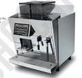 BW3 CTS全自动咖啡机