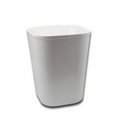美耐皿垃圾桶