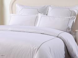 流金岁月-成套床上用品