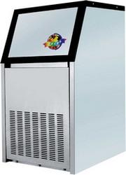 60kg制冰机