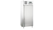商用立式冷藏柜/冷冻柜