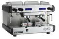 CONTI  CC102 2G (带显示频)-半自动咖啡机