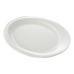 WT1314-餐盘