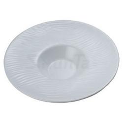WT5215-餐盘