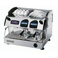 Markus Display 2GR-半自动咖啡机