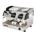 Markus Control 2GR-半自动咖啡机