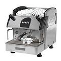 Markus Mini Control 1GR-半自动咖啡机