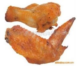 炸鸡烤鸡腌料
