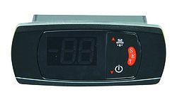 微电脑温度控制器JC-71-其他