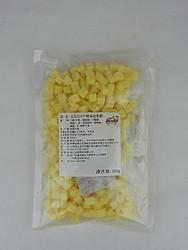 宝宏250不熔高达乳酪-奶及奶制品