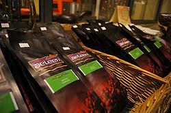 安琳精品咖啡豆