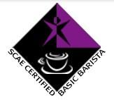 SCAE1级资格考试-咖啡豆