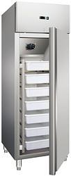 GN600TNFISH-商用冰箱
