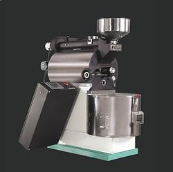 布勒RoastMasterTM 20咖啡烘烤机