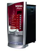 NESCAFE Alegria-全自动咖啡机
