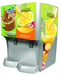 EZ CARE-饮料机