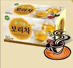 奥尚大麦茶