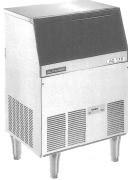 ACM 175 独立式优质制冰机