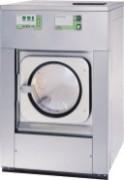 电子控制洗涤脱水机