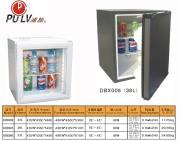 电器用品08-冰箱