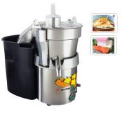 榨汁机  WF-A1000