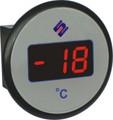 数字温度显示器 X-100
