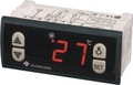 微电脑温度控制器 JC-601