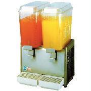 果汁机 FD-102