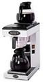 滴滤式咖啡机 M-2