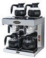 滴滤式咖啡机 DM-4