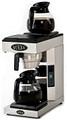 滴滤式咖啡机  A-2